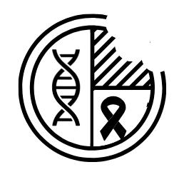 OncoBites